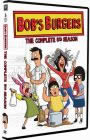 UY: Bob's Burgers - Season 8 on DVD in Australia