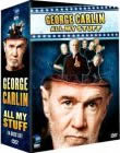 BUY: George Carlin: All My Stuff Complete Series on DVD in Australia