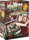 AU $75 BUY: Gravity Falls Complete Series Kids Movie on DVD in Australia