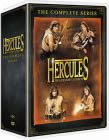 BUY: Hercules: The Legendary Journeys Complete Series