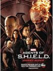 BUY: Marvel's Agents of SHIELD - Season 4 on DVD in Australia