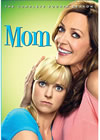 AU $26 BUY: Mom - Season 4 on DVD in Australia