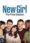BUY: New Girl - Season 7 on DVD in Australia