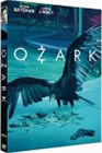 BUY: Ozark on DVD in Australia