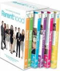 BUY: Parenthood Complete Series on DVD in Australia