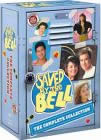 BUY: Saved By The Bell: The Complete Collection on DVD in Australia