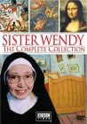 BUY: Sister Wendy Complete Collection on DVD in Australia
