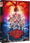 BUY: Stranger Things - Season 2 on DVD in Australia
