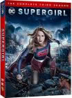 BUY: Supergirl - Season 3 on DVD in Australia