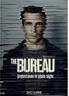 AU $26 BUY: The Bureau - Season 3 on DVD in Australia