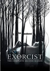 BUY: The Exorcist - Season 2 on DVD in Australia