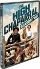 BUY The High Chaparral Season 2 on DVD in Australia