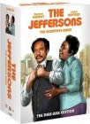 BUY: The Jeffersons Complete Series on DVD in Australia
