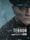 BUY: The Terror - Season 1 on DVD in Australia