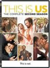 BUY: This is Us - Season 2 on DVD in Australia