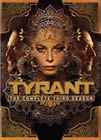 BUY: Tyrant - Season 3 on DVD in Australia