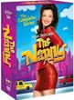 AU $72 BUY: The Nanny Complete Series Seasons 1-6 on DVD in Australia