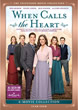 AU $33 BUY: When Calls The Heart: Year Four (6-Movie Collection) on DVD in Australia