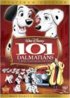 101 dalmatians platinum edition kids movie on dvd