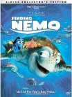 Finding Nemo Anime DVD for Kids