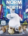 Norm Of The North Animated DVD for Kids
