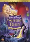 sleeping beauty platinum edition kids movie on dvd