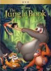 the jungle book kids movie on sale
