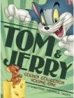 Tom & Jerry: Golden Collection, Vol. 1 Kids Movies