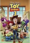 toy story 3 kids movie on dvd