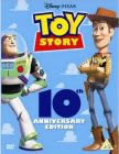 toy story kids movie on dvd