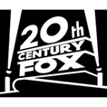 20th-century-fox