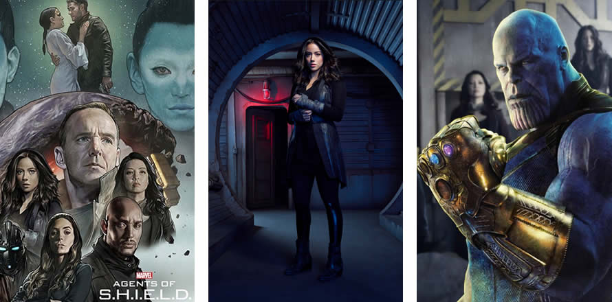agents-of-shield-season-5-crazy-but-fun-4