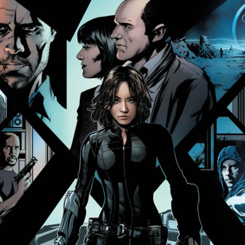 agents-of-shield-season-5-crazy-but-fun-6