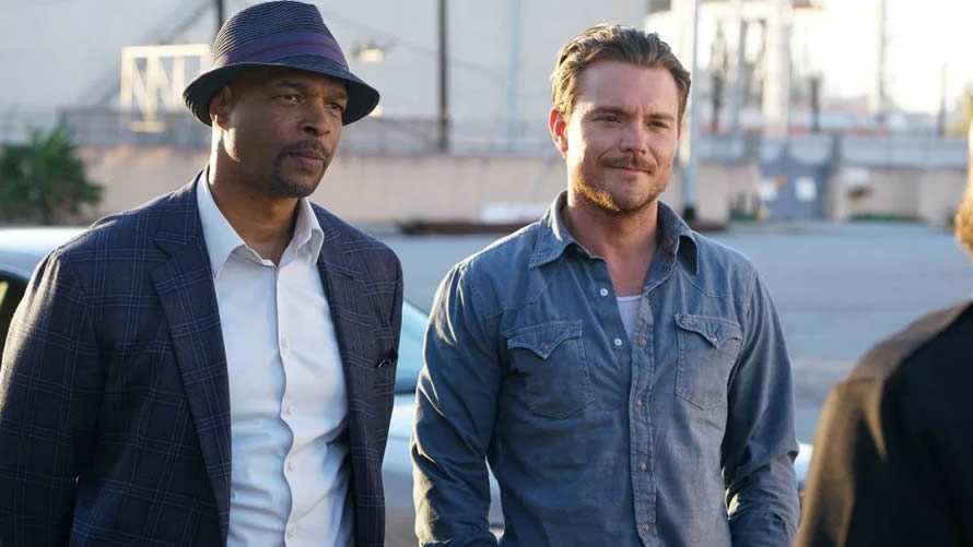 review-lethal-weapon-2-3