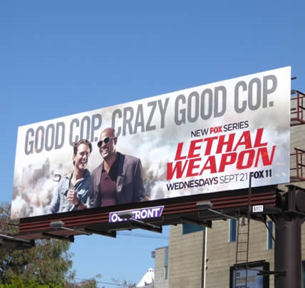 review-lethal-weapon-2-4b