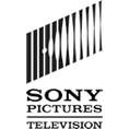 sony-picture-studio