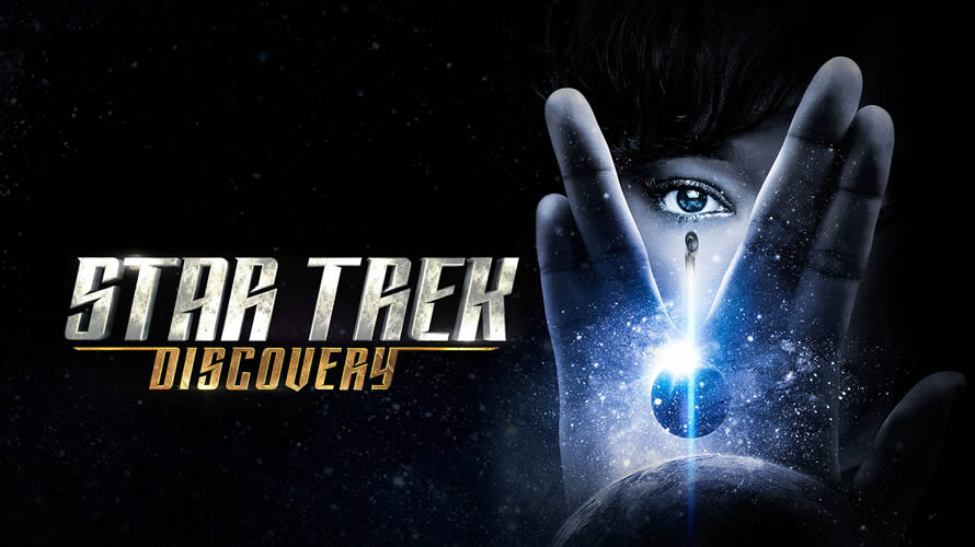 star-trek-discovery-season-1-better-than-i-expected-1