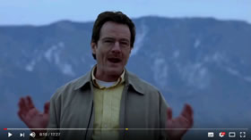 50 Facts You Didnt Know About Breaking Bad