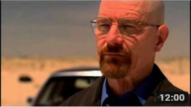 Breaking Bad: Greatest Moments