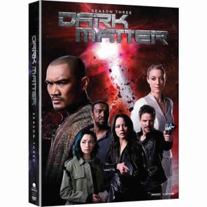 dark-matter-season-3-australia-dvds-on-sale