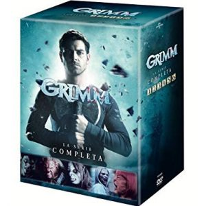 grimm-complete-series-seasons-1-6-australia-dvd-on-sale-new