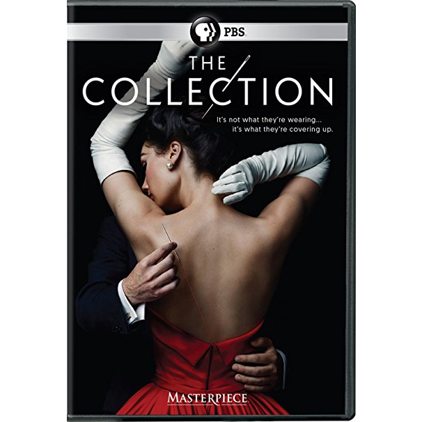 AU $32 BUY: Masterpiece: The Collection on DVD in Australia