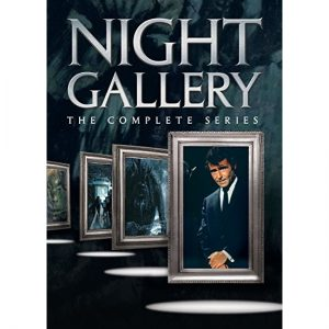 night-gallery-complete-series-australia-dvd-on-sale