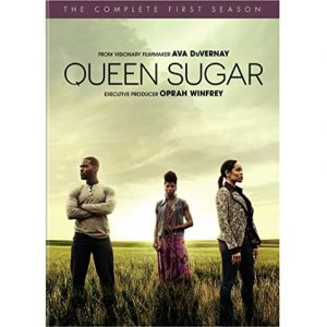 AU $27 BUY: Queen Sugar - Season 1 on DVD in Australia