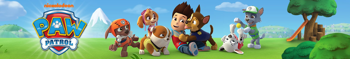 banner-paw-patrol-animated-kids-movies