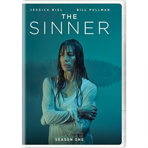 AU $28 BUY: The Sinner - Season 1 on DVD in Australia