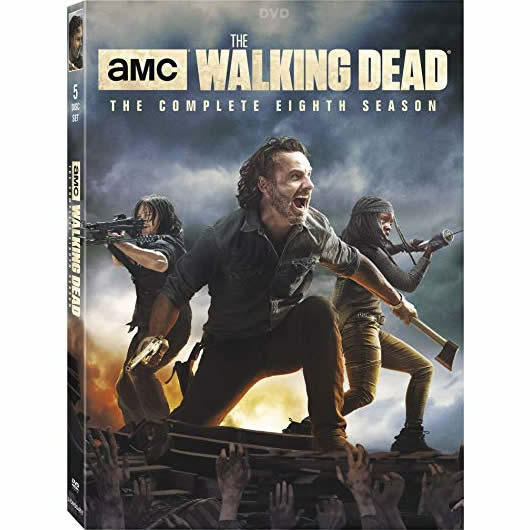 the-walking-dead-season-8-australia-dvd