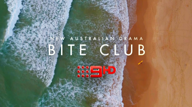new-release-dvds-2018-bite-club-nine