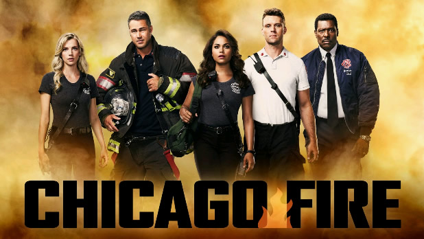 new-release-dvds-2018-chicago-fire-dvd-series-six