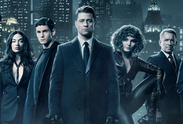 new-release-dvds-2018-gotham-series-four-dvd